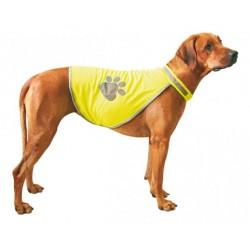 """Gilet de sécurité """"Safety-Dog"""""""