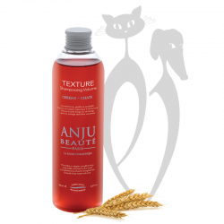 "Shampoing ""Texture"" - Anju..."