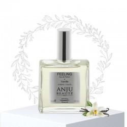 """Eau de parfum """"Feeling"""" -..."""