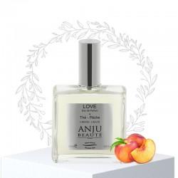 "Eau de parfum ""LOVE"" - Anju..."