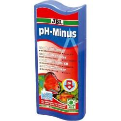 PH-Minus - JBL