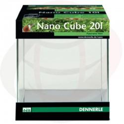 Aquarium Nano Cube -...