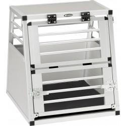 "Box de transport ""Aluminium..."