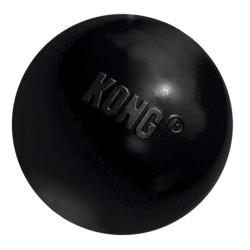 Kong Ball Extrême