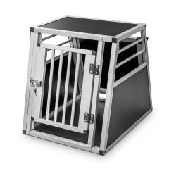"Box de transport ""Chicca"" -..."