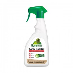 Spray insecticide - Home...