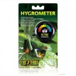 Hydromètre - Exoterra