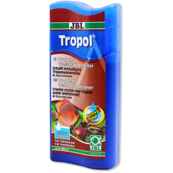 Tropol : Conditionneur...