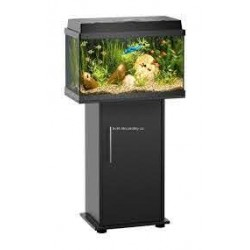 Aquarium Primo 60 litres - LED