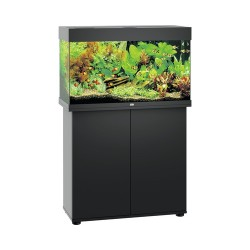 Aquarium RIO 125 L LED