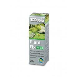 "Colle ""Plantfix"" liquide..."