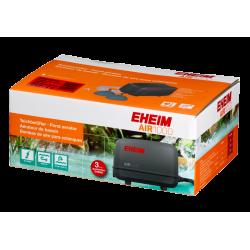 Pompe à air - Eheim Air100