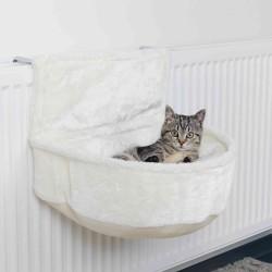 Sac confort pour radiateur