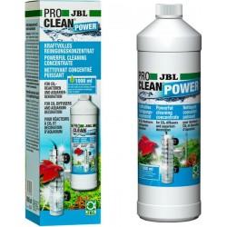 ProClean Power : Liquide de...
