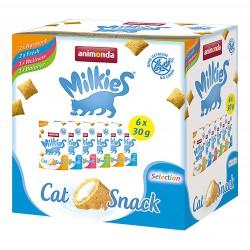 Milkies Multipack :...