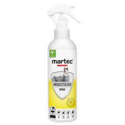 Spray Insecticide pour...