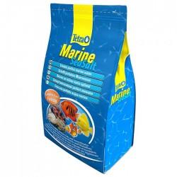 Sel Marin - 4kg