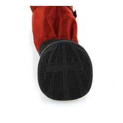 Chaussures de protection...