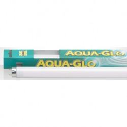 """Tube Fluorescent """"Aqua-Glo"""" T8"""
