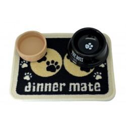 """Tapis """"Dinner Mate"""""""