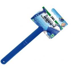"Racloir ""Aqua-T Handy..."