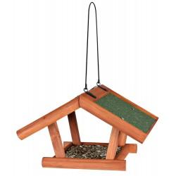 Mangeoire pour oiseaux de...
