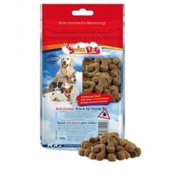 Snack Anti-tiques pour chien