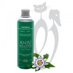 "Shampoing ""Herbal"" - Anju..."