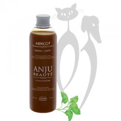 """Shampoing """"Abricot"""" - Anju..."""