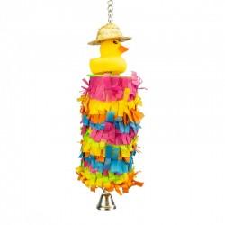 "Jouet ""Ducky Piñata"" pour..."