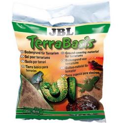 TerraBasis - Substrat pour...