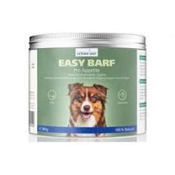Easy Barf - 300 g