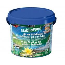 StabiloPond KH :...