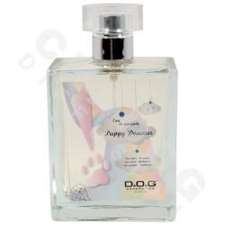 """Eau de parfum """"Puppy""""..."""