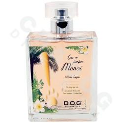 """Eau de parfum """"Monoï""""  à..."""