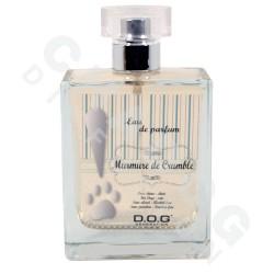 Eau de parfum de murmure de...