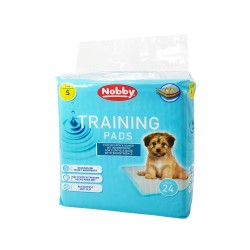 Tapis absorbant Doggy trainer