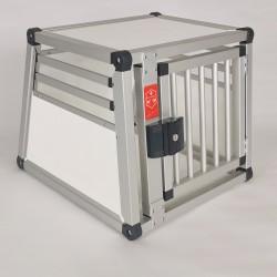 """Box en aluminium """"Citan""""..."""