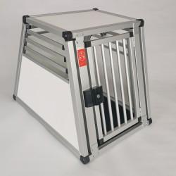 """Box en aluminium """"Adarus""""..."""