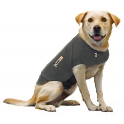 Thundershirt - T-shirt...