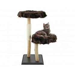 "Arbre à chat ""Model N°3"""