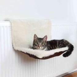Hamac confort pour radiateur