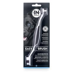 Brosse à dents pour chien -...