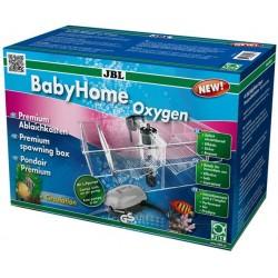BabyHome Oxygen : Pondoir...