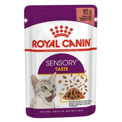 Chat adulte Royal Canin-...