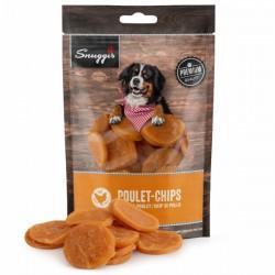 Friandises pour chiens -...