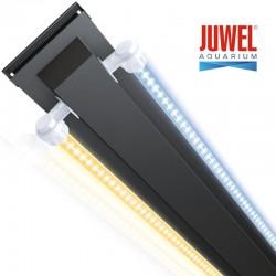 Rampe lumineuse LED...
