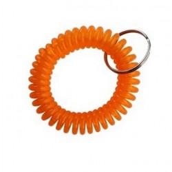 Spirales extensible - bracelet