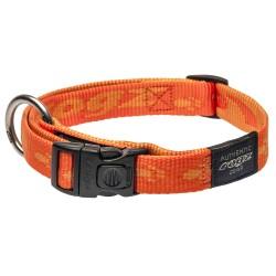 Collier Alpinist - Rogz