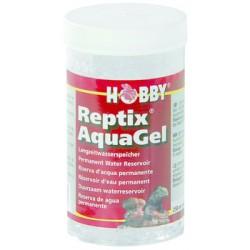 Reptix Aqua Gel : Réservoir...